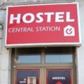 Central Station hostel